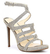 Jessica Simpson Reyse Ankle Strap Dress Sandals