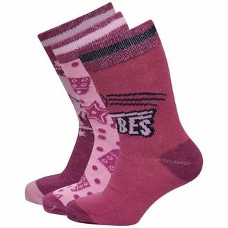 Lego Girl's Friends cm Calf Socks