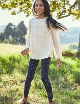 Boden Everyday Smock Top