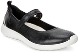 Ecco Women's Soft 5 Mary Jane