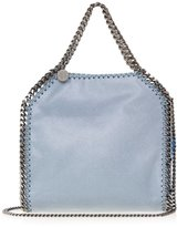 Stella McCartney The Mini Bella Shoulder Bag