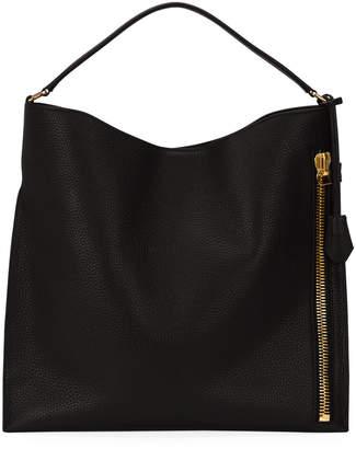 Tom Ford Large Alix Tote Bag