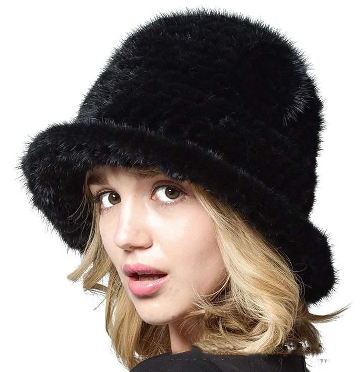 9b2ccf2cc7a893 Warm Hats For Women - ShopStyle Canada