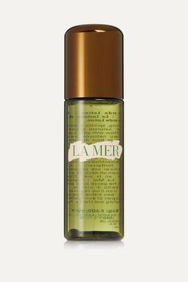 La Mer The Treatment Lotion, 100ml - Colorless