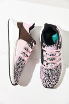 adidas EQT Support 93/17 Knit Sneaker