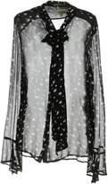 Denim & Supply Ralph Lauren Shirts - Item 38635224