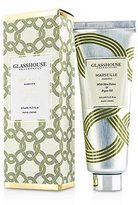 Glasshouse Hand Cream - Marseille 125ml
