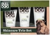 Bulldog Skincare for Men Bulldog Skincare Trio Set