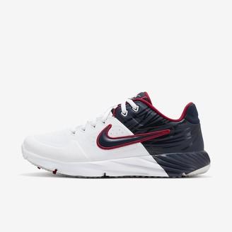 Nike Women's Softball Shoe Alpha Huarache Elite 2 Turf