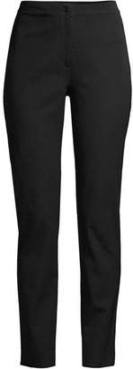 Donna Karan Bi-Stretch Pants