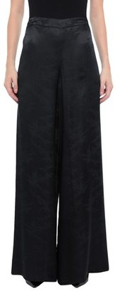 CAMI NYC Casual trouser