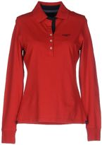 Galvanni Polo shirts - Item 37897845