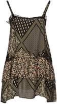 Aniye By Short dresses - Item 34354974