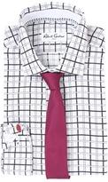 Robert Graham Andy Dress Shirt