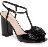 Kate Spade Women's Charlton Flower Sandal