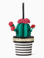 Kate Spade Scenic route cactus bag