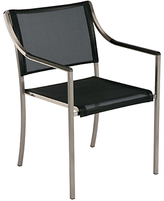 Barlow Tyrie Quattro Outdoor Armchair