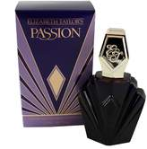 Elizabeth Taylor Passion By For Women, Eau De Toilette Spray, 2.5-Ounce