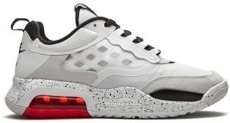 Jordan Max 200 sneakers