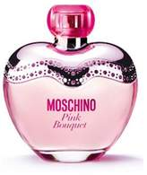 Moschino Pink Bouquet Eau De Toilette Spray - 100ml/3.4oz