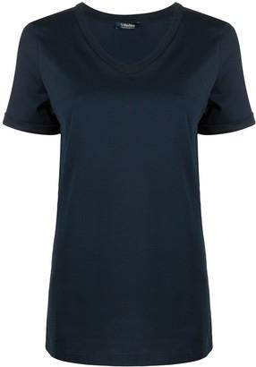 'S Max Mara classic T-shirt