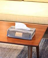 ACME Furniture (アクメ ファーニチャー) - ACME Furniture AC-06 TISSUE BOX COVER