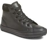 Converse Chuck Taylor ® All Star ® Waterproof Sneaker Boot (Toddler, Little Kid & Big Kid)