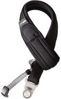 Pacsafe Carrysafe 50 Anti-Theft DSLR Camera Wrist Strap