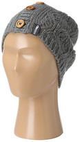 Outdoor Research Waldron Beanie