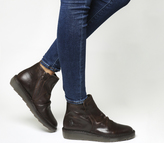 Fly London Adit Ankle Boots