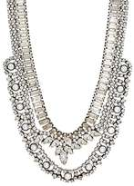 Dannijo WOMEN'S RISLEY COLLAR NECKLACE