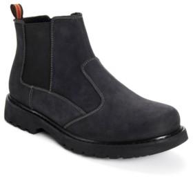 Muk Luks Men's Blake Shoes Men's Shoes
