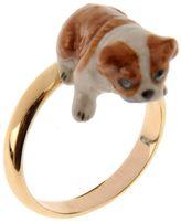 Nach Rings