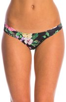 rhythm Swimwear Tropics Tropic Bikini Bottom 8148358