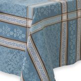 Winchester Tablecloth in Blue