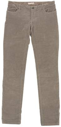 Bonpoint Other Other Trousers