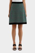 M Missoni Knit Skirt