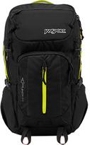 JanSport Equinox 34 Backpack