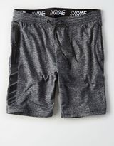 American Eagle Outfitters AE Lightweight Fleece Short