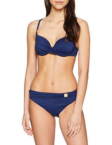 e4274927b9 Triumph Swimsuits For Women - ShopStyle UK
