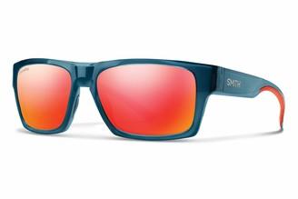 Smith Optics Men's Outlier 2 Sunglasses