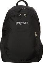 JanSport Wasabi 32l Backpack Black