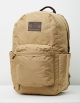 Brixton Fairbanks Backpack