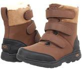 UGG Kit Kids Shoes
