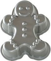 Nordicware Nonstick Gingerbread Man Pan