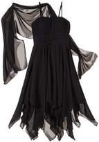 G.O.L. Girl's Clothing Set - -