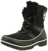 Sorel Women's Tivoli II Boots (7 B(M) US / 38 EUR, )