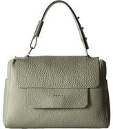 Furla Capriccio Medium Top-Handle Top-handle Handbags