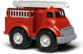 Green Toys NEW Fire Truck