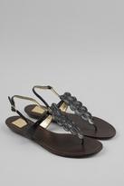Athens 38 T Strap Sandals